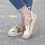 Non solo mocassini: scarpe da uomo flessibili.